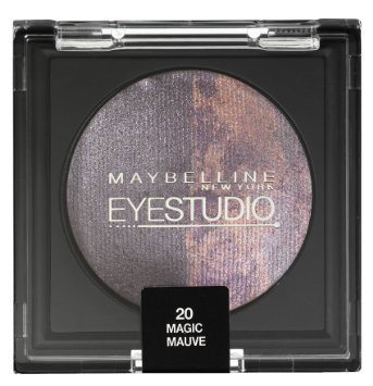 maybelline eyestudio