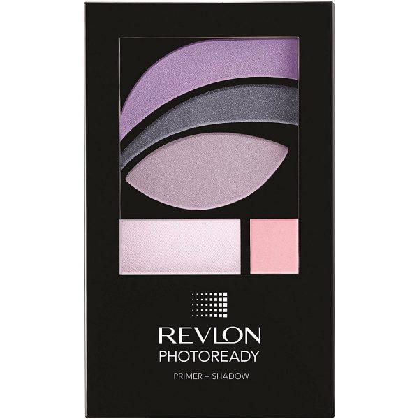 Revlon Squared
