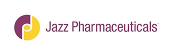 nitespharma-jazz-pharmacueticals