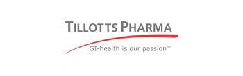 nitespharma-tillotts-pharma
