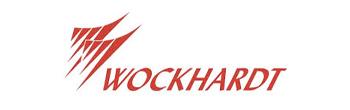 nitespharma-wockhardt